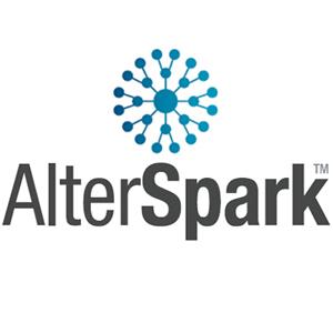AlterSpark-SquareLogo_400-400 Digital Psychology