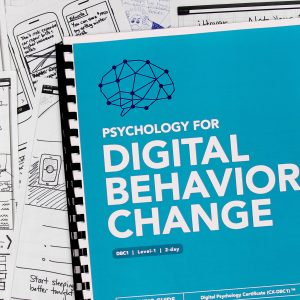 DBC1-1200x1200-300x300 Digital Psychology
