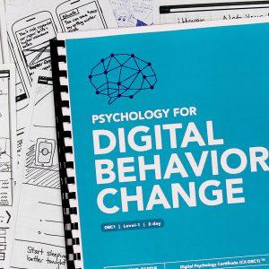 DBC1-600x600-300x300 Digital Psychology