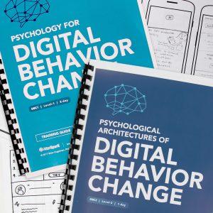 DBC1-DBC2-1200x1200-300x300 Digital Psychology