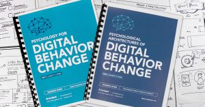 DBC1-DBC2-1200x628-300x157 Digital Psychology
