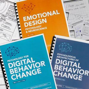 DBC1-DBC2-ED-600x600-300x300 Digital Psychology