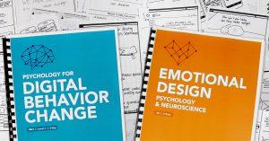 DBC1-ED-1200x628-300x157 Digital Psychology