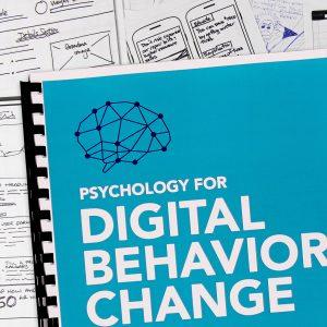 DBC1-zoom-1200x1200-300x300 Digital Psychology