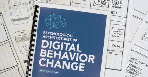 DBC2-1200x628-300x157 Digital Psychology
