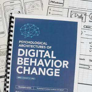 DBC2-600x600-300x300 Digital Psychology