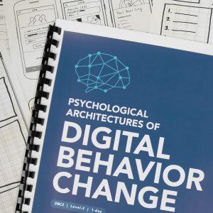 DBC2-zoom-1200x1200-300x300 Digital Psychology