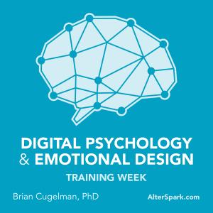 DBS-1200x1200-medium-text-train-week-300x300 Digital Psychology