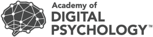 Digital-Psych-logo-gray@2x-300x73 Digital Psychology