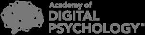 Digital-Psych-logo-lt-grey@2x-300x73 Digital Psychology