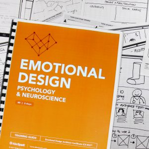 ED-1200x1200-300x300 Digital Psychology