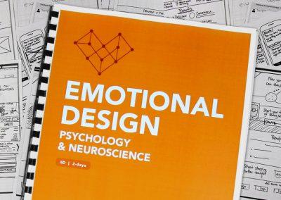 ED-1200x628-400x284 Digital Psychology