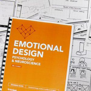 ED-600x600-300x300 Digital Psychology