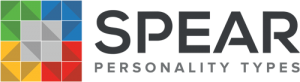 SPEAR-personality-types_logo_500-300x82 Digital Psychology