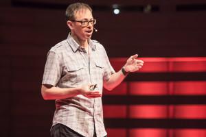 TEDxToronto-Brian-Cugelman_2_by-AndrewWilliamson-300x200 Digital Psychology