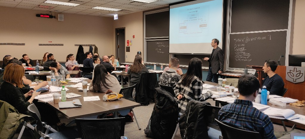 brian_cugelman_depaul_university_2019_image2 Digital Psychology