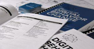 digital-psychology-training-kit_1200x628__0027_IMG_4048-300x157 Digital Psychology