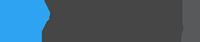 emotional-intelligence-ai-logo_200 Digital Psychology