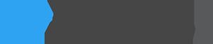 emotional-intelligence-ai-logo_300 Digital Psychology