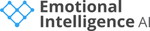 emotional-intelligence-ai-logo_500-300x63 Digital Psychology