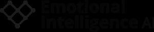 emotional-intelligence-ai-logo_black_500-300x63 Digital Psychology
