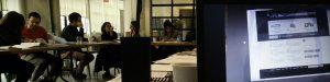 full-width-1600x400_new-york_2-300x75 Digital Psychology