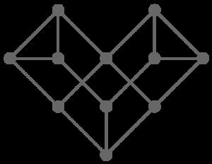 heart-line@2x-300x232 Digital Psychology
