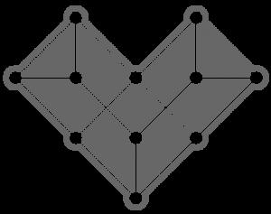 heart-line_1@2x-300x237 Digital Psychology