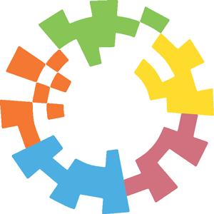 personality-test-zone-symbol_300 Digital Psychology