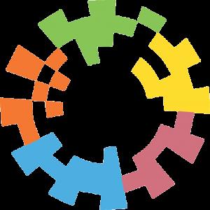 personality-test-zone-symbol_500-300x300 Digital Psychology