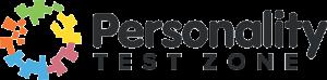 personality-test-zone_500-300x74 Digital Psychology