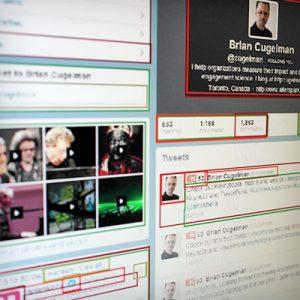 square_digital-psychology-workshop_slides_audit-twitter-300x300 Digital Psychology