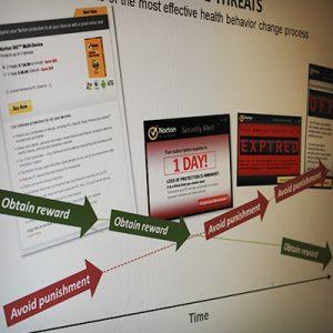 square_digital-psychology-workshop_slides_good-cop-bad-cop-300x300 Digital Psychology