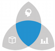 toronto-action-design Digital Psychology